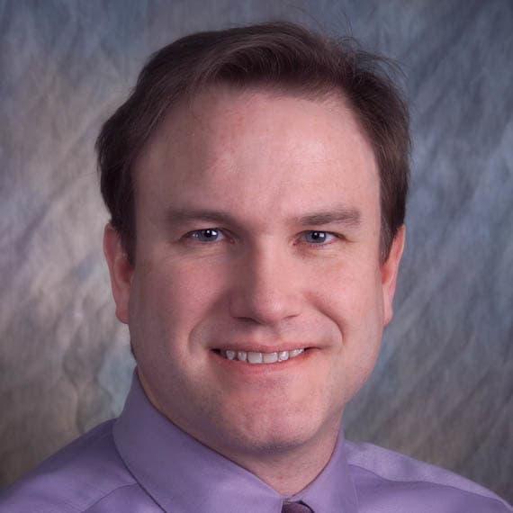 Dr. Seth N Wheeler MD