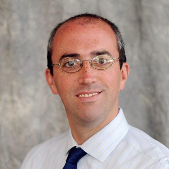 Dr. Sean P Lynch MD
