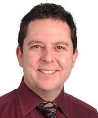 Michael J Haiman, MD Dermatology