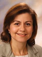 Laura T Brusky, MD Family Medicine