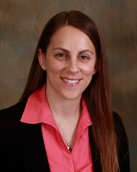 Dr. Shelby C Leuin MD