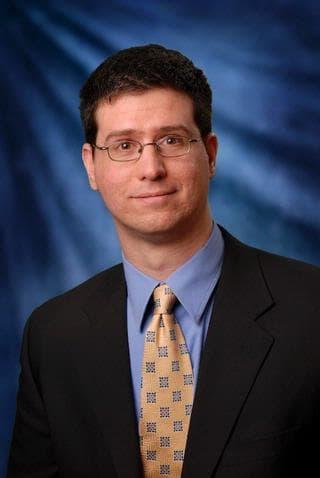 Dr. Robert M Kottmann MD