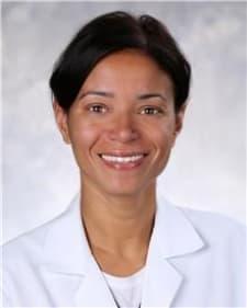 Francoise M Veneroni, MD Gynecology