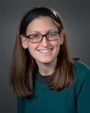 Dr. Jill A Leibowitz MD