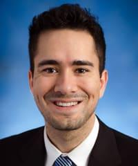 Ryan R Guinness, MD Public Health & General Preventive Medicine