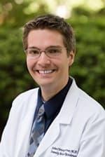 Dr. John C Turner MD
