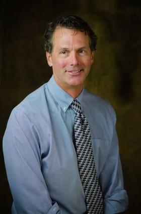Dr. Blake A Nonweiler MD