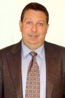 Dr. Alan I Glaser MD