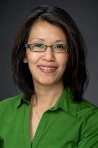 Dr. Anne M Mai MD