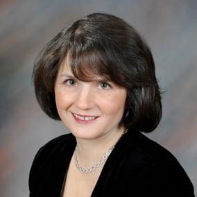 Dr. Christine H Patti MD