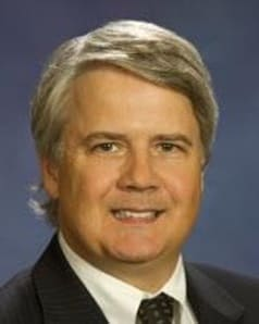 Jonathan D Hobson, MD Cardiovascular Disease
