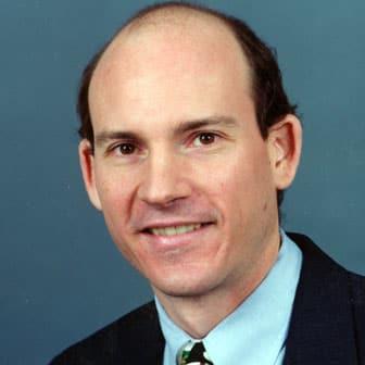 Dr. Robert T Bloom MD