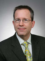 Dr. Robert A Weatherly MD