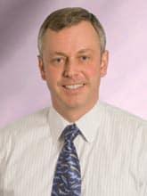 Dr. Frank M Baur MD