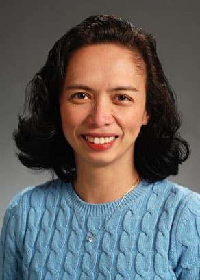 Dr. Maria E Quejada MD