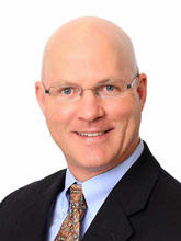 Dr. David P Dielentheis MD