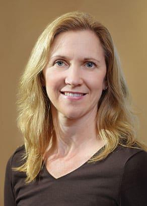 Dr. Roxanne J Kane MD