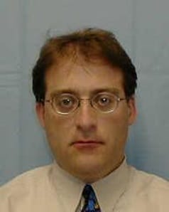 Dr. Michael A Franklin MD
