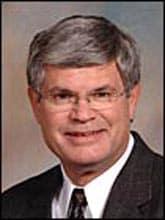 Dr. David O Ulery MD