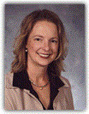 Dr. Dawn M Larson MD