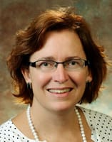 Dr. Ann A Gassman MD