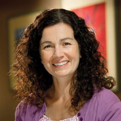 Dr. Rachel C Laramee MD