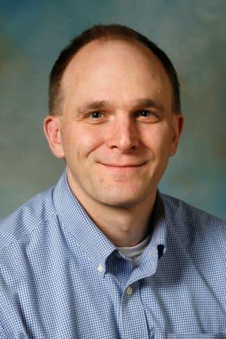 Dr. Robert J Matlock MD