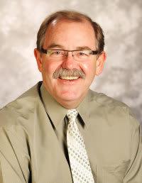Patrick M Riley, MD Orthopaedic Surgery