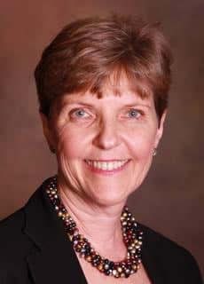 Diane D Wirz, MD Internal Medicine