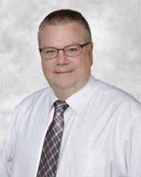Dr. Brian S Rosborough MD