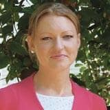 Dr. Megan J Barker MD