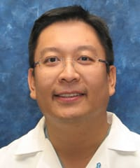 Kit Chang, MD Urology