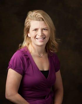 Dr. Meredith R Baker MD