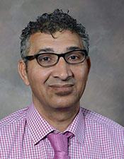 Dr. Ashraf M Anani MD