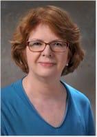 Dr. Susan M Strahosky MD