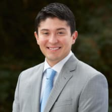 Jorge A Caballero, MD Anesthesiology