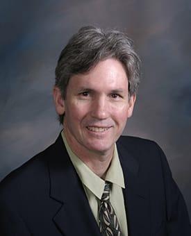Robert M Allar, MD Ophthalmology