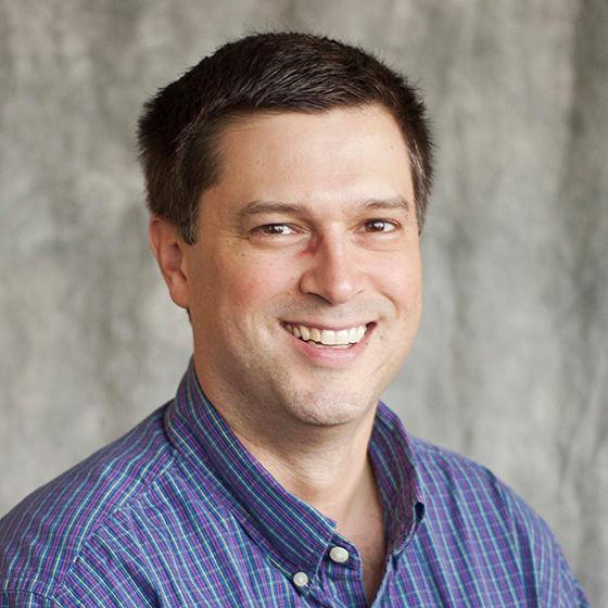 Dr. David L Rich MD