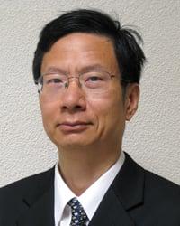 Charles C Shang, MD Internal Medicine