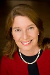Dr. Anne M Hanneken MD