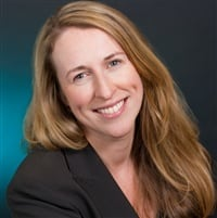 Dr. Megan B Smith MD