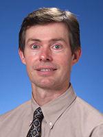 Dr. Mark R Versland MD