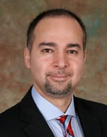 Dr. Farid M Namin MD