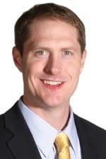 Craig C Lyon, MD Orthopaedic Surgery
