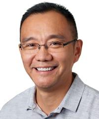 Dr. Jun Yang MD