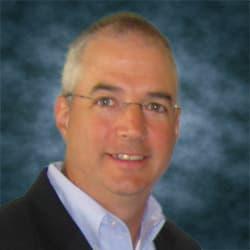 Dr. Scott J Zuccala DO