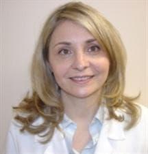 Dr. Lucia C Galetari MD
