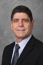 Dr. Joseph A George MD
