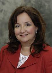 Dr. Patricia Papadopoulos MD