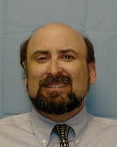 Dr. Allan S Weiss MD